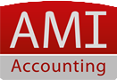 AMI Accounting - Accountants Kettering, Northants